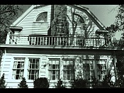 La infame casa de amityville-maxresdefault.jpg