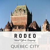 Rodeo FX abre nuevas oficinas-rodeofx_quebec.jpg