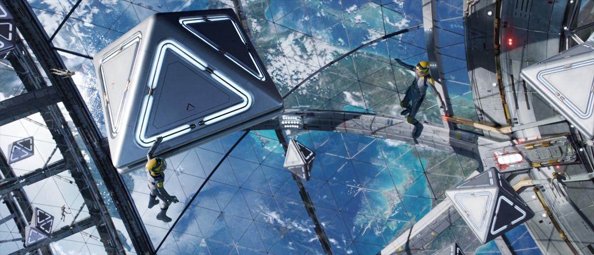 Enders game-el-juego-de-ender-1.jpg