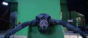 Ender's Game-el-juego-de-ender-2.jpg