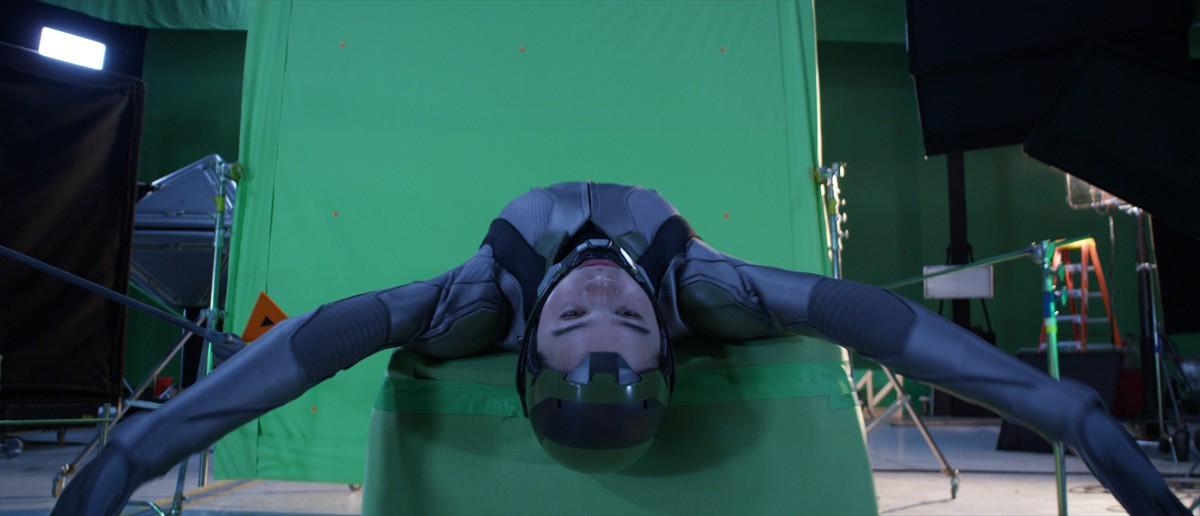Enders Game VFX-el-juego-de-ender-2.jpg