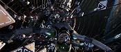 Ender's Game-el-juego-de-ender-3.jpg