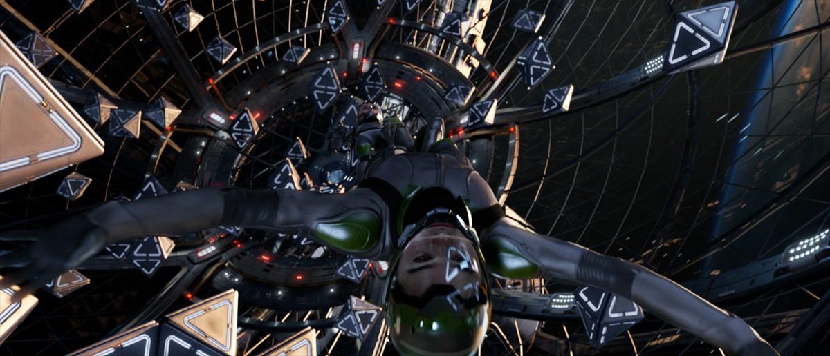 Enders Game VFX-el-juego-de-ender-3.jpg