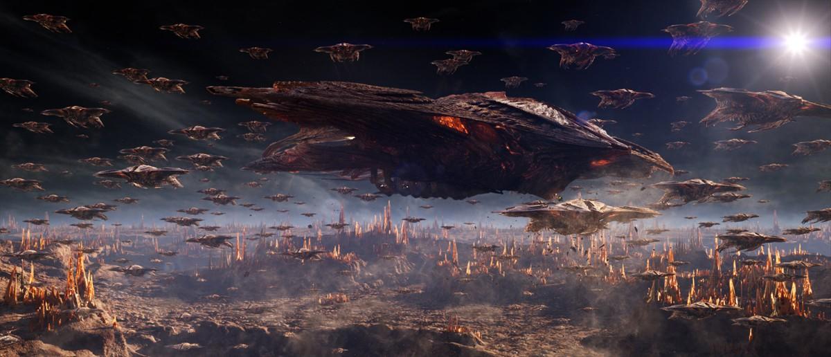 Enders Game VFX-el-juego-de-ender-4.jpg
