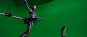 Ender's Game-el-juego-de-ender-5.jpg
