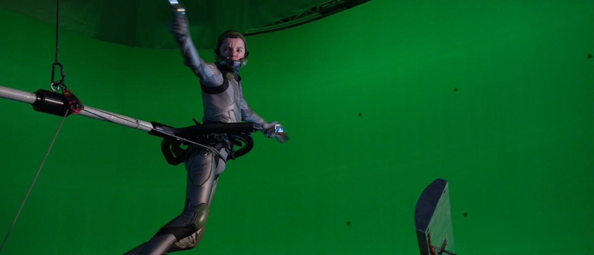 Enders Game VFX-el-juego-de-ender-5.jpg