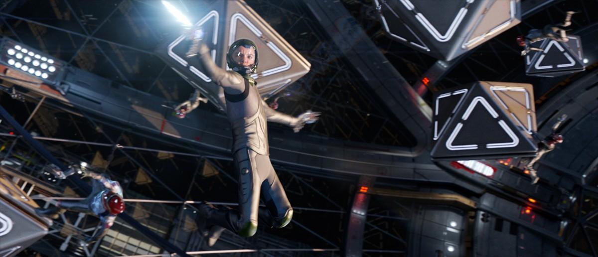 Enders Game VFX-el-juego-de-ender-6.jpg
