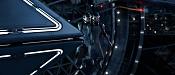 Ender's Game-el-juego-de-ender-7.jpg