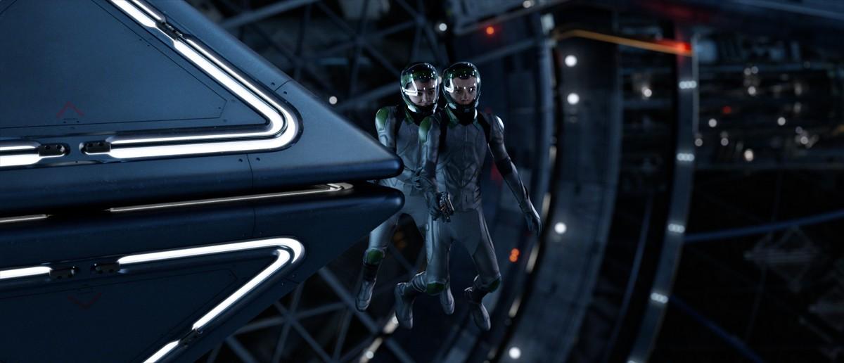 Enders Game VFX-el-juego-de-ender-7.jpg