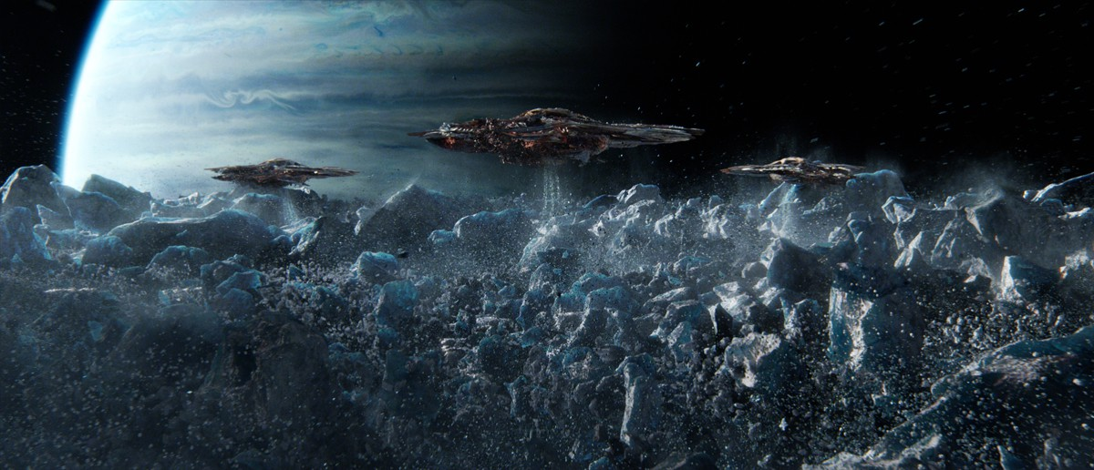 Enders Game VFX-el-juego-de-ender-8.jpg