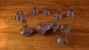 Reto para aprender Cycles-foto-ajedrez-527.jpg