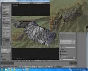 MDT, Modelto Digital de Terreno en Blender-pruebademopcampana.jpg
