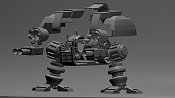 robot-tanque.png