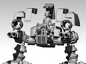 robot-zbrush-document.jpg