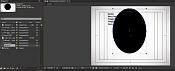 Problema con el tamaño del visor de ae-screen-shot-2014-04-24-at-19.55.25.png