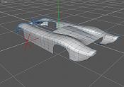 Matra Simca MS670B-1.png