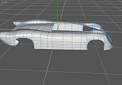 Matra Simca MS670B-3.png