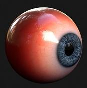 ayuda sobre transparencia material  -ojo3.jpg