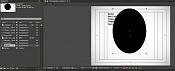 Problema con el tamaño del visor de ae-imagenae.jpg