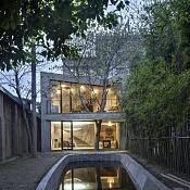 Edificio residencial-6.jpg