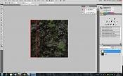 Plugin para dar aleatoriedad a texturas tileadas -1.jpg