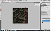 Plugin para dar aleatoriedad a texturas tileadas -3.jpg