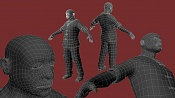Primer Low-Poly-wire_chino.jpg
