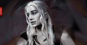 khaleesi-khaleesi.jpg