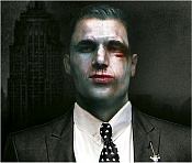 Boxeador in progress-mafia_01test.jpg