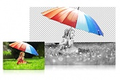 PhotoPlus X7 alternativa light a Photoshop-transparencia-fotos.jpg