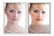 PhotoPlus X7 alternativa light a Photoshop-edicion-de-fotos.jpg