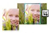 PhotoPlus X7 alternativa light a Photoshop-ajustes-de-foto.jpg
