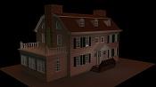 La infame casa de amityville-amityville_prueba01.jpg