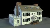 La infame casa de amityville-amityville_prueba02.jpg