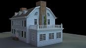 La infame casa de amityville-amityville_prueba03.jpg