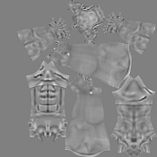 Problema mapas-gladiador16_01-dm-0.017836-4096_u0_v0.jpg