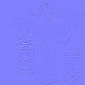 Problema mapas-gladiador16_01-nm_u0_v0.jpg