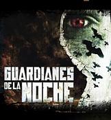 Los guardianes de la noche-guardianes.jpg