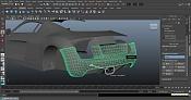 Problema en modelado de auto shrinkwrap selection estropea la malla-problema_bumper.jpg