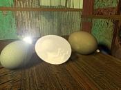 -huevo.jpg