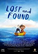 Perdidos y Encontrados, trailer oficial-perdidos-y-encontrados-1.jpg