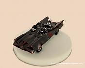 Batmovil modelo 1966-batmovil.jpg