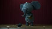 Dudas con UNwgrap-elefante.jpg