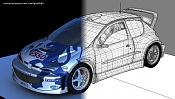 Mi primer coche Peugeot 206 wrc-1.jpg