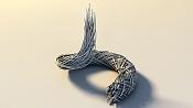 Spline-Fibras-fibras-3d-1.jpg