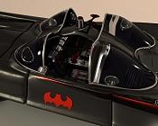 Batmovil modelo 1966-detalle2-color-copia.jpg
