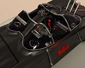 Batmovil modelo 1966-detalle1color-copia.jpg