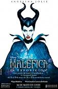 Malefica-melfica-exposicion-madrid.jpg