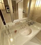 Baño de hotel-bao0wl.jpg