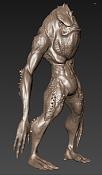 Practica de Personaje con Mudbox-captura-de-pantalla-2014-04-29-a-la-s-18.09.29.png